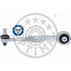 G5-566 OPT G5-566 O WAHACZ PRZOD GORNY LEWY TYLNY AUDI A4/A6/A8/ VW PASSAT 96 SZT OPTIMAL ZAWIESZENIE OPTIMAL [873349]...