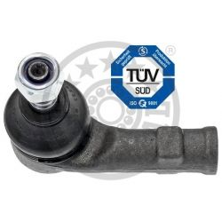 G1-109 OPT G1-109 O KONCOWKA DRAZKA- IRB G1-109 O - VW PASSAT/ GOLF/ LUPO/ SEAT AROSA LE OPTIMAL ZAWIESZENIE OPTIMAL [874325]...