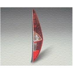 714028620821 MM LLE071 LAMPA TYL FIAT PUNTO II 99-09/05 3DRZ. PR SZT MAGNETI MARELLI OSWIETLENIE MAGNETI MARELLI [886448]...