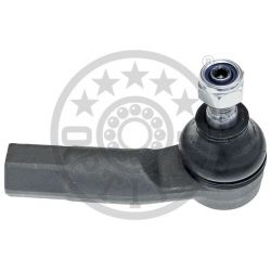 G1-1232 OPT G1-1232 O KONCOWKA DRAZKA- IRB G1-1232 O - AUDI A3/ VW CADDY III/ GOLF V/ TOURAN 20003- PR OPTIMAL ZAWIESZENIE OPTIMAL [888428]...