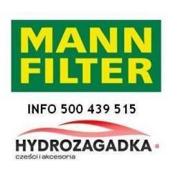 WK 21 (10) MAN WK21(10) FILTR PALIWA FILTR PALIWA MANN - MASZYNY PRZEMYSLOWE SZT MANN-FILTER FILTRY MANN-FILTER [889314]...