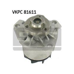 VKPC 81611 SKF VKPC81611 POMPA WODY VW VENTO 2,8 VR6 92-98 SKF SZT SKF POMPY WODY SKF [851335]...