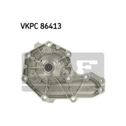 VKPC 86413 SKF VKPC86413 POMPA WODY RENAULT CLIO/R19/LAGUNA 1,8 MEGANE SKF SZT SKF POMPY WODY SKF [851338]...