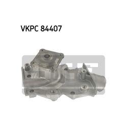VKPC 84407 SKF VKPC84407 POMPA WODY FORD MONDEO II 1,6/1,6 16V/1,8/2,0 SKF SZT SKF POMPY WODY SKF [851521]...