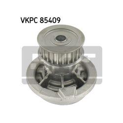 VKPC 85409 SKF VKPC85409 POMPA WODY OPEL ASTRA 1,6/1,8/2,0 92-98 SKF SZT SKF POMPY WODY SKF [851810]...