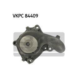 VKPC 84409 SKF VKPC84409 POMPA WODY FORD ESCORT 1,8TD 95-99 ORION 1,8TD 92-93 SZT SKF POMPY WODY SKF [851984]...