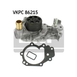 VKPC 86215 SKF VKPC86215 POMPA WODY RENAULT CLIO I/II KANGOO TWINGO 1,2 SKF SZT SKF POMPY WODY SKF [852138]...