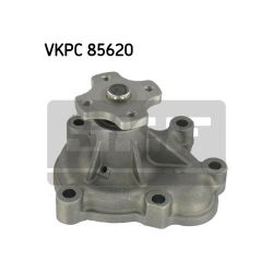VKPC 85620 SKF VKPC85620 POMPA WODY OPEL ASTRA 1,7TDS 92-98 COMBO 1,7D SKF SZT SKF POMPY WODY SKF [852140]...