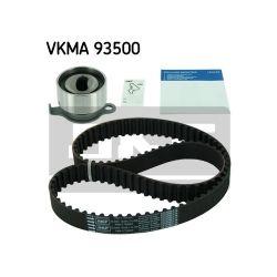 VKMA 93500 SKF VKMA93500 ZESTAW ROZRZADU - HONDA CIVIC IV [EG/EH] 1,5 16V 92-95 SKF ZESTAWY ROZRZADU SKF [854551]...