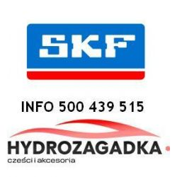 BTH-1024 C SKF BTH-1024C LOZYSKO KOLA LUZEM IVECO DAILY 35-12/45-12/45-12K/45-12V 96OS PRZOD POJEDYNCZE LOZYSKO SZT SKF LOZYSKA KOLA [854765]...