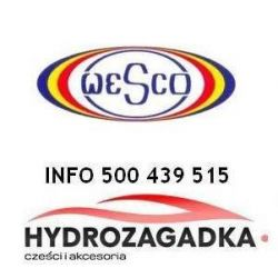201006C WES 51U/150ML LAKIER RENOLAK ZOLTY METALIK DAEWOO I FIAT 150ML /51U/150ML./ WESCO WESCO LAKIERY WESCO [861335]...