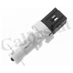 BS4553 VR BS4553 WLACZNIK SWIATEL STOP ALFA ROMEO/FIAT PUNTO/DUCATO/PALIO/CITROEN JUMPER/PEUGEOT SZT VERNET CZUJNIKI [861970]...