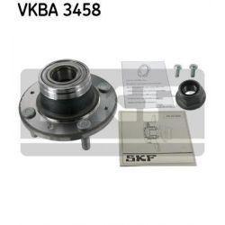 VKBA 3458 SKF VKBA3458 LOZYSKO KOLA ZESTAW KPL - /PIASTA/ VOLVO S40/V40 96-01 T SKF LOZYSKA KOLA SKF [864033]...