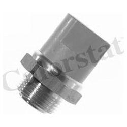 TS2673 VR TS2673 CZUJNIK/WLACZNIK WENTYLATORA AUDI 80/90/100/A4/A8/S4 84-98 VW PASSAT 1.6-2.8 96- SZT VERNET CZUJNIKI [865226]...