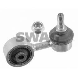 20 79 0002 SW 20790002 LACZNIK STABILIZATORA BMW 3 (E30/E36)/ Z3 LE=PR SZT SWAG ZAWIESZENIE SWAG [865566]...