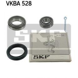 VKBA 528 SKF VKBA528 LOZYSKO KOLA ZESTAW KPL - PRZOD FORD CAPRI/ESCORT/GRANADA/ORION KPL SKF LOZYSKA KOLA SKF [867023]...