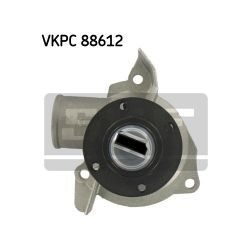 VKPC 88612 SKF VKPC88612 POMPA WODY BMW 5 E34 524TD 88-95 SKF SZT SKF POMPY WODY SKF [869321]...