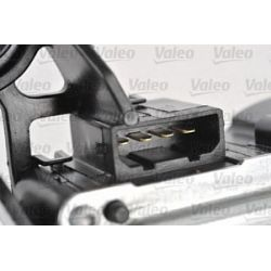 404726 V 404726 SILNIK WYCIERACZEK TYL VW POLO 2001 - SZT VALEO ELEKTRYKA VALEO [871915]...