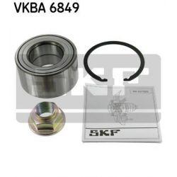 VKBA 6849 SKF VKBA6849 LOZYSKO KOLA ZESTAW KPL MAZDA 6/CX-7/CX-9 02 PRZOD L/P SZT SKF LOZYSKA KOLA SKF [873448]...