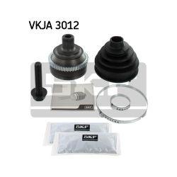 VKJA 3012 SKF VKJA3012 PRZEGUB HOMOKIN. ZEWN VW TANSPORTER IV 1.9D/TD/2.0/2.4D/2.5TDI 90-03 KPL. SZT SKF PRZEGUBY SKF [875492]...