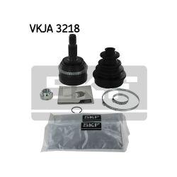 VKJA 3218 SKF VKJA3218 PRZEGUB HOMOKIN. ZEWN HONDA CIVIC V 97-01/ ROVER 400 95-00/ 45 00- KPL. SZT SKF PRZEGUBY SKF [875801]...