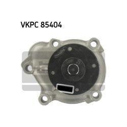 VKPC 85404 SKF VKPC85404 POMPA WODY OPEL VECTRA 1,7TD 90-95 ASTRA 1,7TD SKF SZT SKF POMPY WODY SKF [875892]...