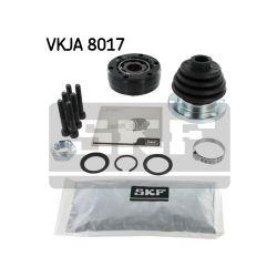 VKJA 8017 SKF VKJA8017 PRZEGUB HOMOKIN.WEWN SEAT CORDOBA/SEAT IBIZA/VW POLO 1.0-1.6 93-01 SZT SKF PRZEGUBY SKF [877616]...