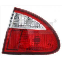 11-0273-01-2 TYC 11-0273-01-2 LAMPA TYL SEAT LEON/TOLEDO 99- ZEWN PR LEON SZT INNY TYC OSWIETLENIE TYC [883222]...