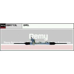 DSR713L DR DSR713L PRZEKLADNIA KIEROWNICZA- OPEL VECTRA B 95 - OE 900387/900386/900322 REMY PRZEKLADNIE POMPY WSPOMAGANIA REMY [887000]...