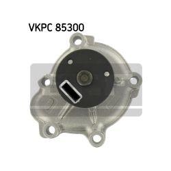 VKPC 85300 SKF VKPC85300 POMPA WODY OPEL ASTRA G 1,7TD 16V 00- ; CORSA C 1,7D/TD 16V 01- ; COMBO SZT SKF POMPY WODY SKF [887468]...
