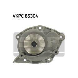 VKPC 85304 SKF VKPC85304 POMPA WODY NISSAN INTERSTAR/ PRIMASTAR/MICR RENAULT LAGUNA I/II/ MEGANE II/ SCENIC II/ TRAFIC II/ VOLVO S40/V40 SZT SKF P [887826]...