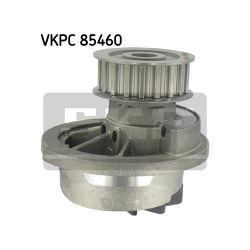 VKPC 85460 SKF VKPC85460 POMPA WODY OPEL ASTRA G 1.6 00-; / COMBO 1.6 01-; / MERIVA 1.6 03-; SZT SKF POMPY WODY SKF [887827]...