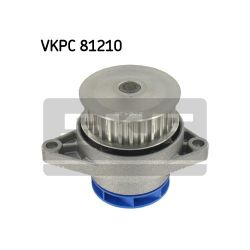 VKPC 81210 SKF VKPC81210 POMPA WODY VW GOLF III 1,4/1,6 IBIZA 1,4 16V SKF SZT SKF POMPY WODY SKF [888990]...