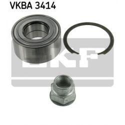 VKBA 3414 SKF VKBA3414 LOZYSKO KOLA ZESTAW KPL - PRZOD FIAT BRAVO/MAREA/PUNTO/LANCIA Y/DELTA II KPL SKF LOZYSKA KOLA SKF [890056]...