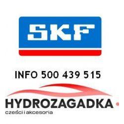VKC 2216 SKF VKC2216 LOZYSKO OPOROWE CITR FIAT LANCIA ROVER VKC 2216 SKF LOZYSKA WYCISKOWE SKF [890684]...