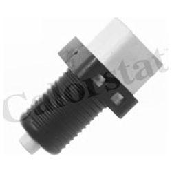 BS4500 VR BS4500 WLACZNIK SWIATEL STOP CITROEN AX/ZX 91- PEUGEOT 106 91- SZT VERNET CZUJNIKI [891605]...