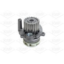 10905 KWP 10905 POMPA WODY VW GOLF IV 1,9 TDI 00-05 = KWP 10762 SZT KWP KWP POMPY WODY KWP [892709]...