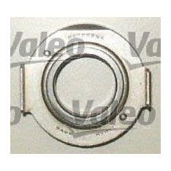 826279 V 826279 SPRZEGLO KPL OPEL AGILA 1.0/1.2/SUZUKI IGNIS/BALENO/SWIFT II/WAGON R+ VALEO KPL VALEO SPRZEGLA VALEO [894033]...