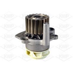 10879 KWP 10879 POMPA WODY VW/AUDI/SEAT/SKODA 1.4/1.9 TDI SZT KWP KWP POMPY WODY KWP [894504]...