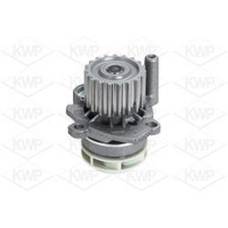10878 KWP 10878 POMPA WODY VW GOLF IV 1,9 TDI 00-04 SZT KWP KWP POMPY WODY KWP [894508]...