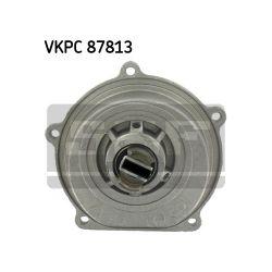 VKPC 87813 SKF VKPC87813 POMPA WODY HONDA ACCORD VI 96-98/ CIVIC V 97-01/ ROVER 25 99-/ 45 00-/ LAND ROVER FREELANDER 98-SZT SKF POMPY WODY (G [895130]...