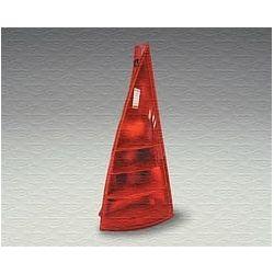 714025560801 MM LLE351 LAMPA TYL CITROEN C-3 04/02- PR SZT MAGNETI MARELLI OSWIETLENIE MAGNETI MARELLI [896008]...