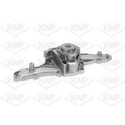 10673 KWP 10673 POMPA WODY ALFA ROMEO 166 2,0 3,0 V6 99- LANCIA K SZT KWP KWP POMPY WODY KWP [896143]...