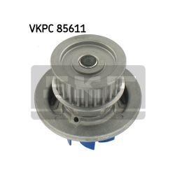 VKPC 85611 SKF VKPC85611 POMPA WODY DAEWOO NUBIRA/ OPEL ASTRA H 2.0 TURBO 04-05 SZT SKF POMPY WODY SKF [887957]...