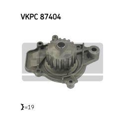 VKPC 87404 SKF VKPC87404 POMPA WODY HONDA CIVIC 1,3 16V 1,5 16V 91-95 SZT SKF POMPY WODY SKF [897058]...