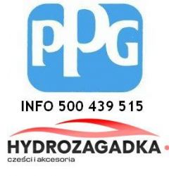 T497/E5 PPG T497/E5 AKCESORIA LAKIERY PPG ENVIROBASE PLYN DO MYJKI DO PISTOLETOW 5L PPG LAKIERY WODNE PPG [898489]...