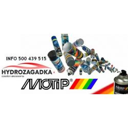 814372 DUP 814372 LAKIERY DUPLI LAKIER CZERWONY DUPLI AKRYL /1041 W/ 200ML MOTIP MOTIP LAKIERY MOTIP [899324]...