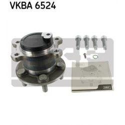 VKBA 6524 SKF VKBA6524 LOZYSKO KOLA ZESTAW KPL - FORD GALAXY 1.8TDCI/2.0TDCI 05/06- / S-MAX 1.8TDCI/2.0/2.0TDCI 05/06- TYL SKF LOZYSKA KOLA [899605]...