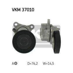 VKM 37010 SKF VKM37010 NAPINACZ MICRO-V ROVER FREELANDER 25/45/75 1.5/1.6/1.8 00 SZT SKF ROLKI SKF [899648]...