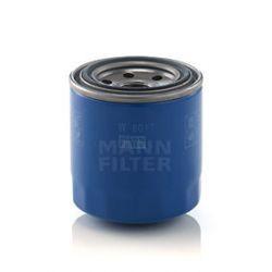 W 8017 MAN W8017 FILTR OLEJU FILTR OLEJU HYUNDAI IX20/I30/SANTA FE/KIA CEED 1.4-2.4 10 SZT MANN-FILTER FILTRY MANN-FILTER [900622]...